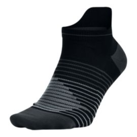 Nike Men's Performance Lightweight No Show With Tab Socks