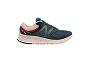 New Balance Women's Shoes & Cleats