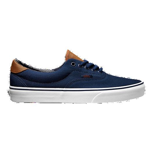 b5e5d65012 Vans Era 59 (C L) Shoes - Dress Blue