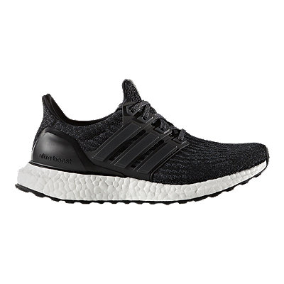 adidas Boys' Athletic & Running Shoes