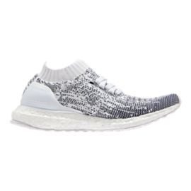 fb97cacca65 adidas Ultra Boost Uncaged Kids  Grade School Running Shoes
