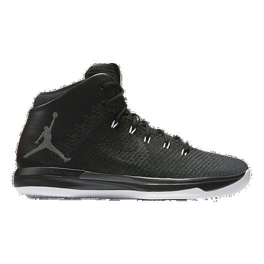 online store e15aa 56f3d Nike Men s Jordan XXXI