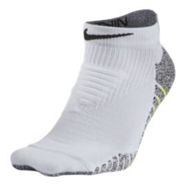 Nike Men's NIKEGRIP Lightweight Low Training Socks