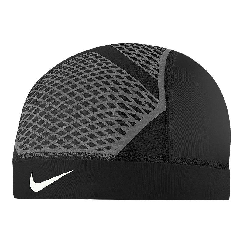 2dedd0f106667 887791068903 UPC - Nike Pro Hypercool Vapor Skull Cap 4.0