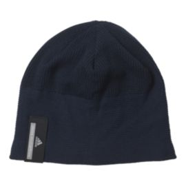 Adidas Women's Stella Run Beanie - Navy