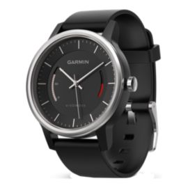 Garmin vívomove Sport Activity Tracker - Black