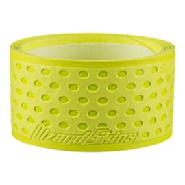 Lizard Skin Grip 0.5mm - Neon