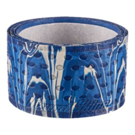 Lizard Skin Grip 1.1mm - Blue Camo