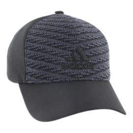 adidas Men's Prime Stretch Fit Hat