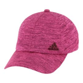 adidas Women's Studio Relaxed Hat