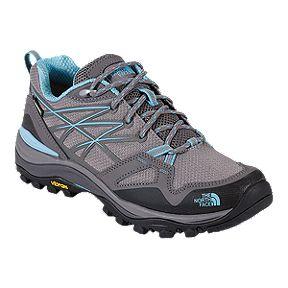 d8ece5c40 GORE-TEX Shoes & Boots   Sport Chek