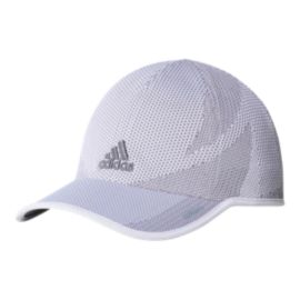 adidas Women's Adizero Prime Run Hat