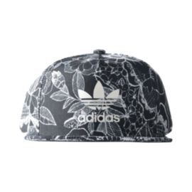 adidas Women's Originals Florido Snapback Hat