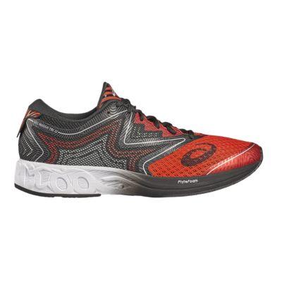 Asics Gel Noosa FlyteFoam Mens Running Shoes