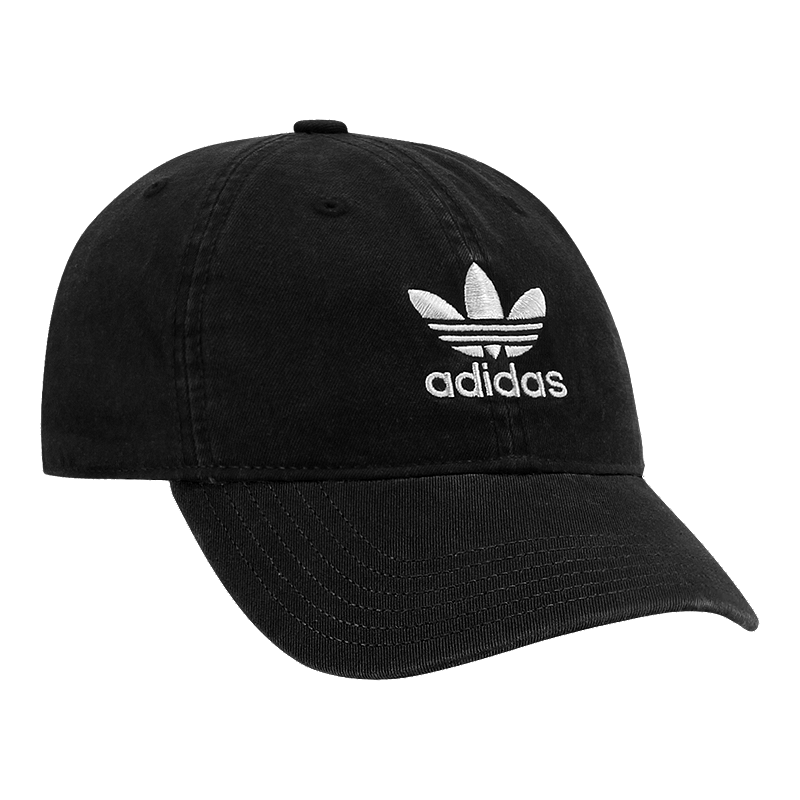 adidas Men s OG Relaxed Hat  4192735b0a7