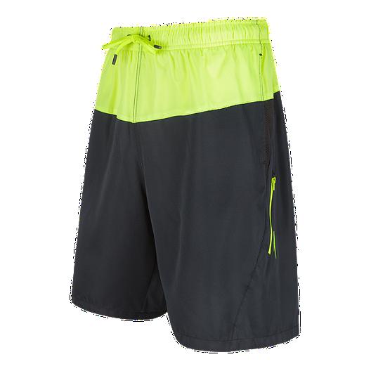 b786bfa0a4 Speedo Men's Aquagon Colorback 20 Inch Volley Shorts   Sport Chek