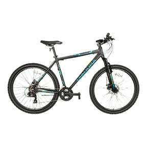 Diadora Corso Men's 27.5 Mountain Bike - 2017