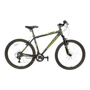 Diadora Novara Men's 27.5 Mountain Bike - 2017
