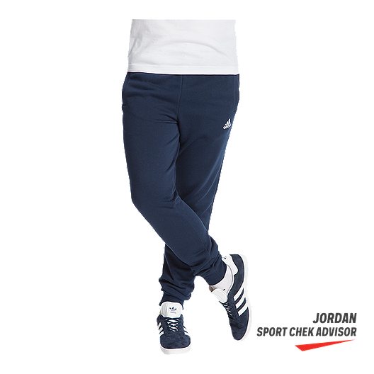 1312404fa653 adidas Men s Essentials FT Pants