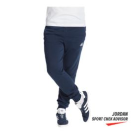 adidas Men's Essentials FT Pants