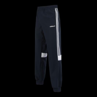Adidas hombre 's Originals Tokyo cinta pista pantalones Sport Chek