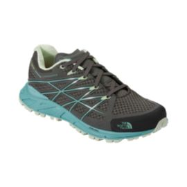 The North Face Ultra Endurance Women's Trail Running Shoes