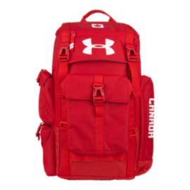 Under Armour Canada Regiment Backpack