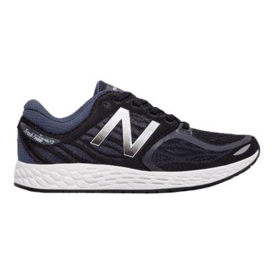 Nouvel Équilibre Zante Bas-tops Et Chaussures De Sport 1NrfOu