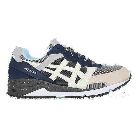 Shoes Men's InkcreamSport Asics Gel Lique Chek e9WI2EDYHb
