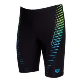 Arena Men's Urban Jammer