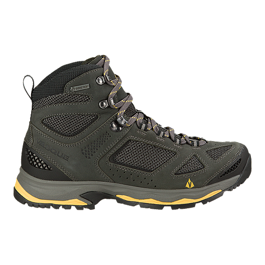 b64f8f74f74 Vasque Men's Breeze 3.0 GTX Hiking Boots - Olive Green/Black