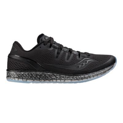 Nike Free Run 5 0 Sport Chek Kelowna