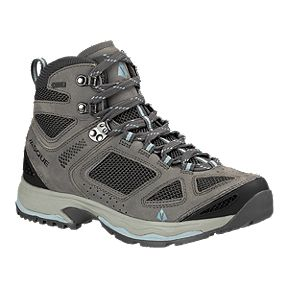 4f3ae4f10ab Men's, Women's & Kids' Waterproof Shoes & Boots For Sale Online ...