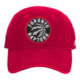 Toronto Raptors Infant Slouch Hat