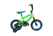 Youth & Children Bikes