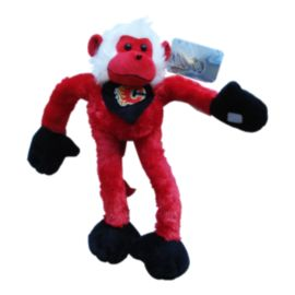 Calgary Flames Slider Monkey