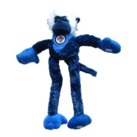 Winnipeg Jets Slider Monkey