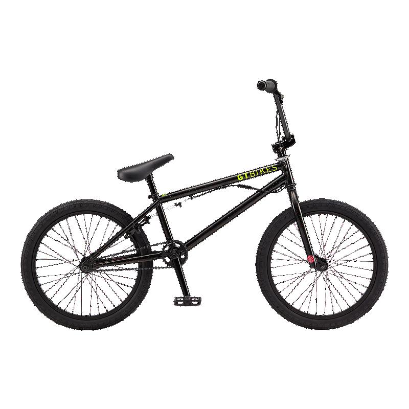 BMX Bikes | Sport Chek