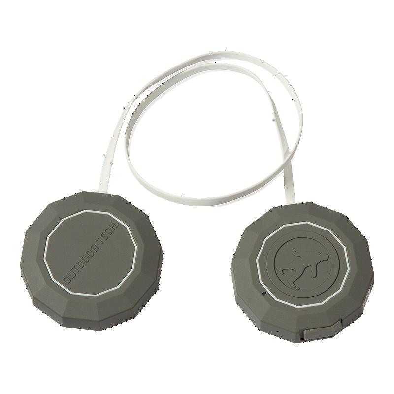 Wireless & Wired Headphones | Sport Chek