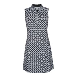 Nivo Women's Adelaide Dress