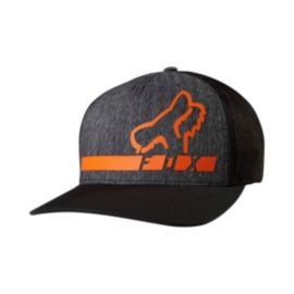 Fox Men's Triangulate Flexfit Hat