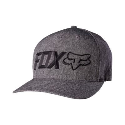 Fox Men's Sonic Corp Flexfit Hat