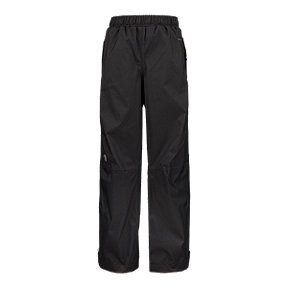 The North Face Kids' Resolve Rain Pants