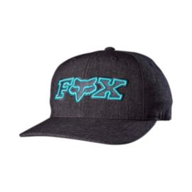 Fox Men's Kincayde Flexfit Hat