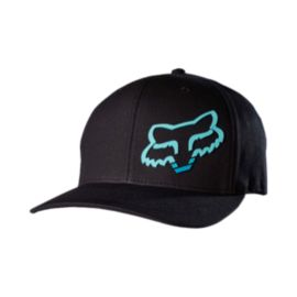 Fox Men's Seca Head Flexfit Hat