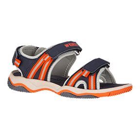 66341e3639d3 McKINLEY Kids  Outdoor Clothing   Shoes