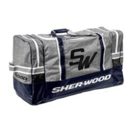 Sherwood BPM LE Carry Bag - Senior