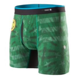 Stance Men's Basilone Fourth Mahalo Boxer Brief