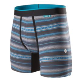 Stance Wholester Centerfire Men's Boxer Brief