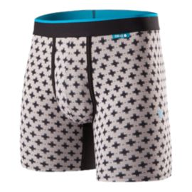 Stance Wholester Native Men's Boxer Brief